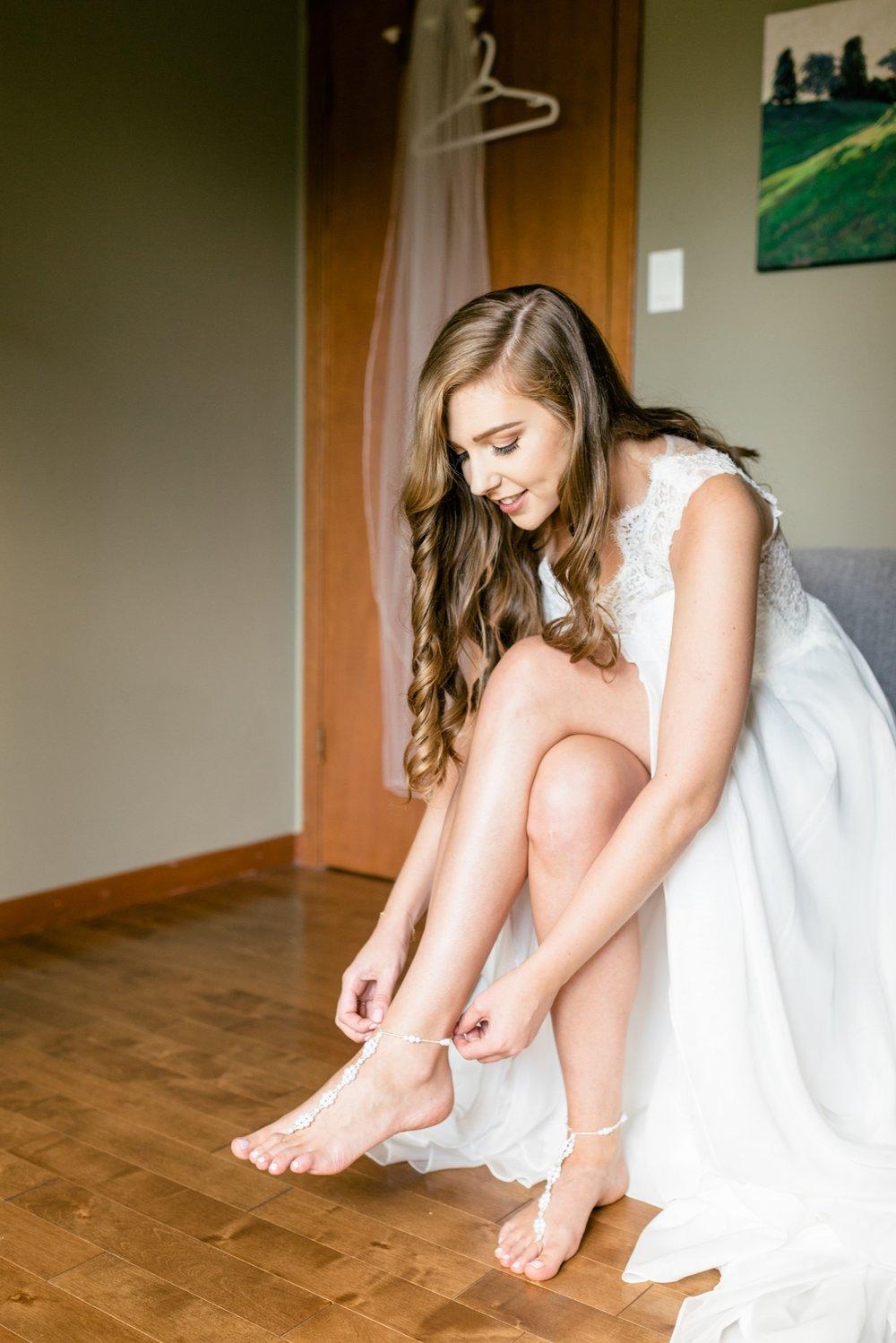 wedding-scarlett-joe-35.jpg