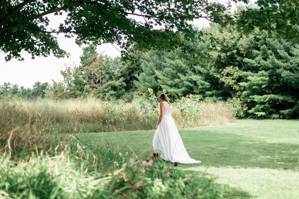 wedding-scarlett-joe-70.jpg