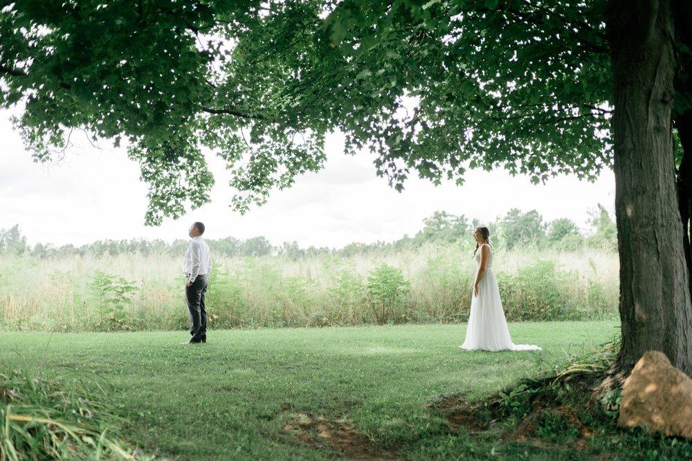 wedding-scarlett-joe-71.jpg