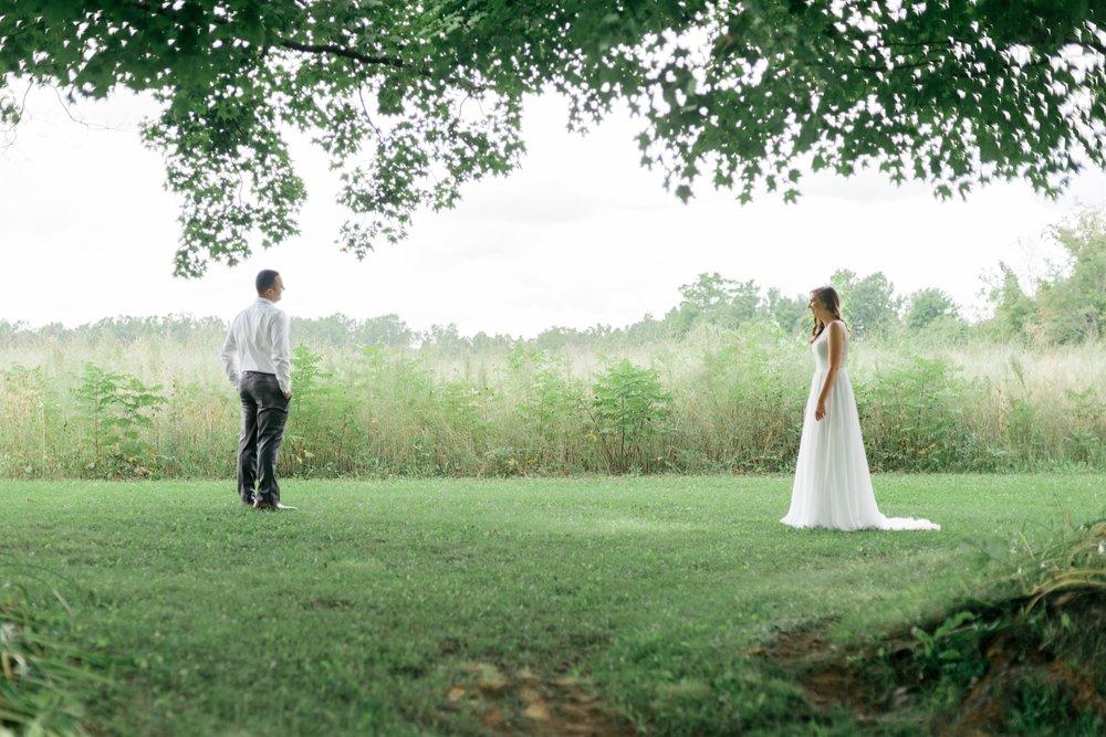 wedding-scarlett-joe-73.jpg