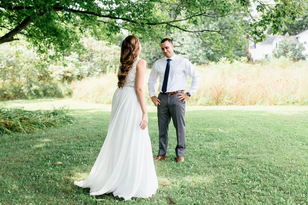 wedding-scarlett-joe-75.jpg