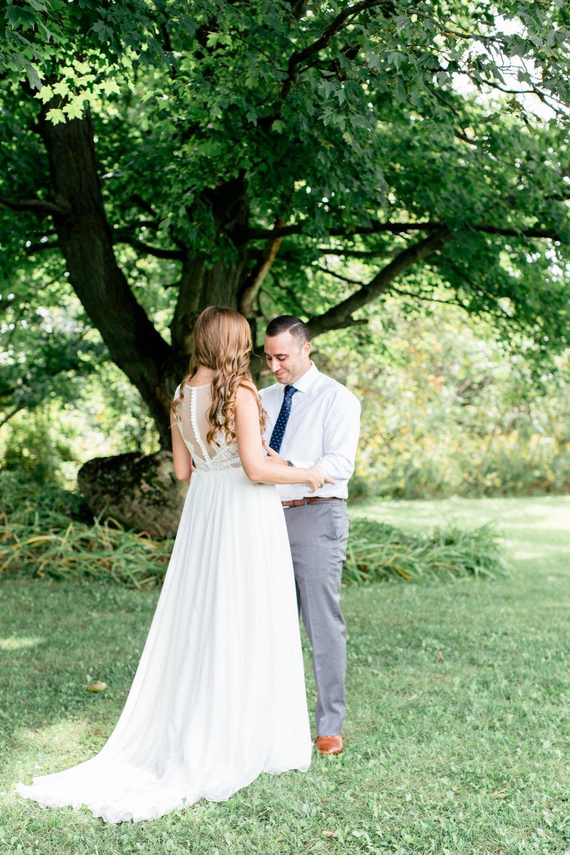 wedding-scarlett-joe-76.jpg