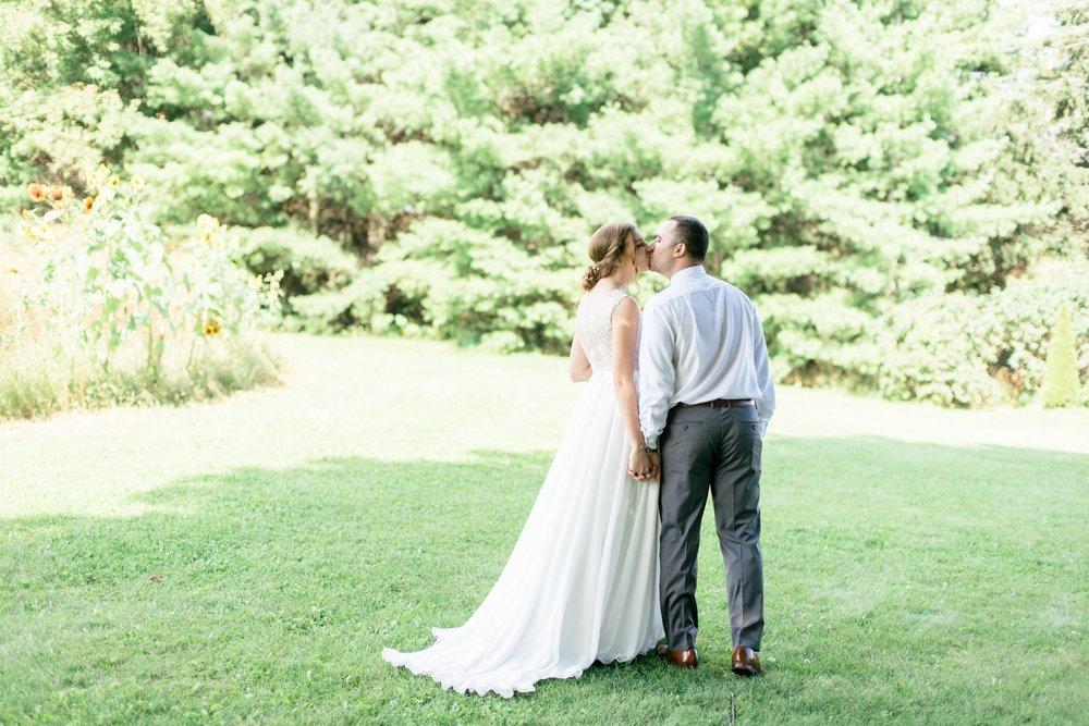 wedding-scarlett-joe-113.jpg