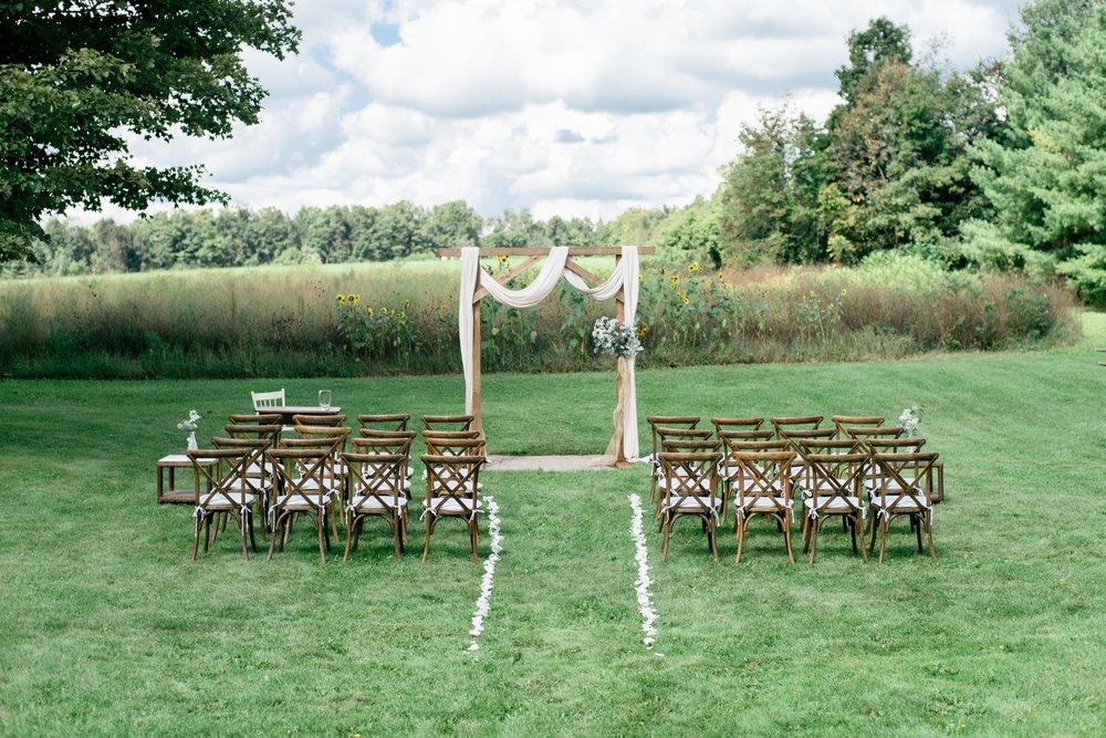 wedding-scarlett-joe-128.jpg