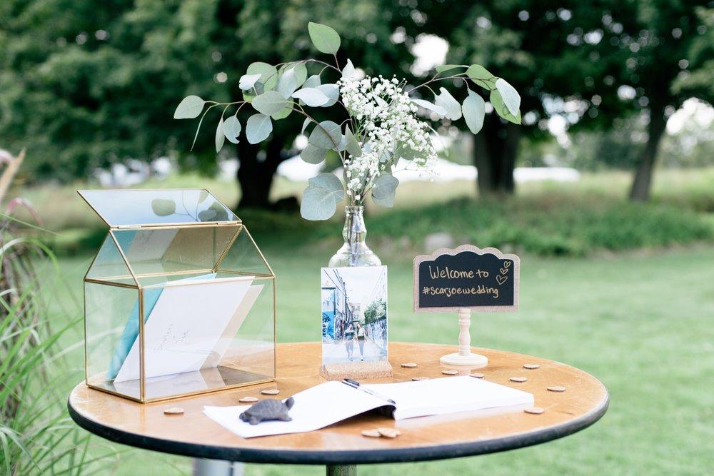 wedding-scarlett-joe-145.jpg