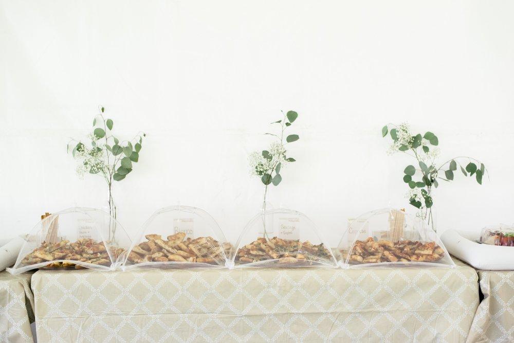 wedding-scarlett-joe-159.jpg