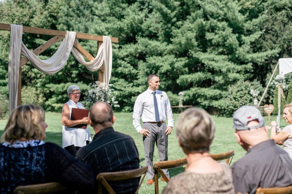 wedding-scarlett-joe-175.jpg