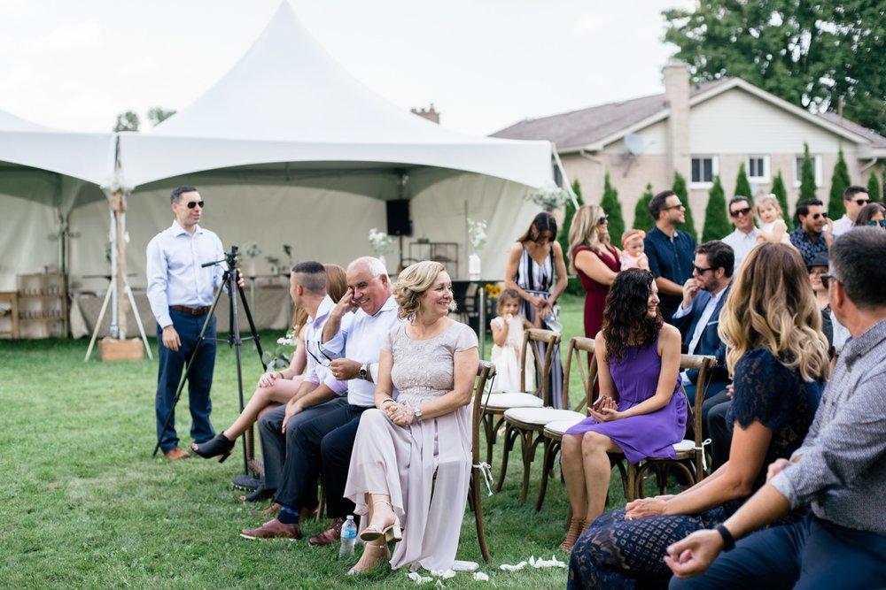 wedding-scarlett-joe-178.jpg
