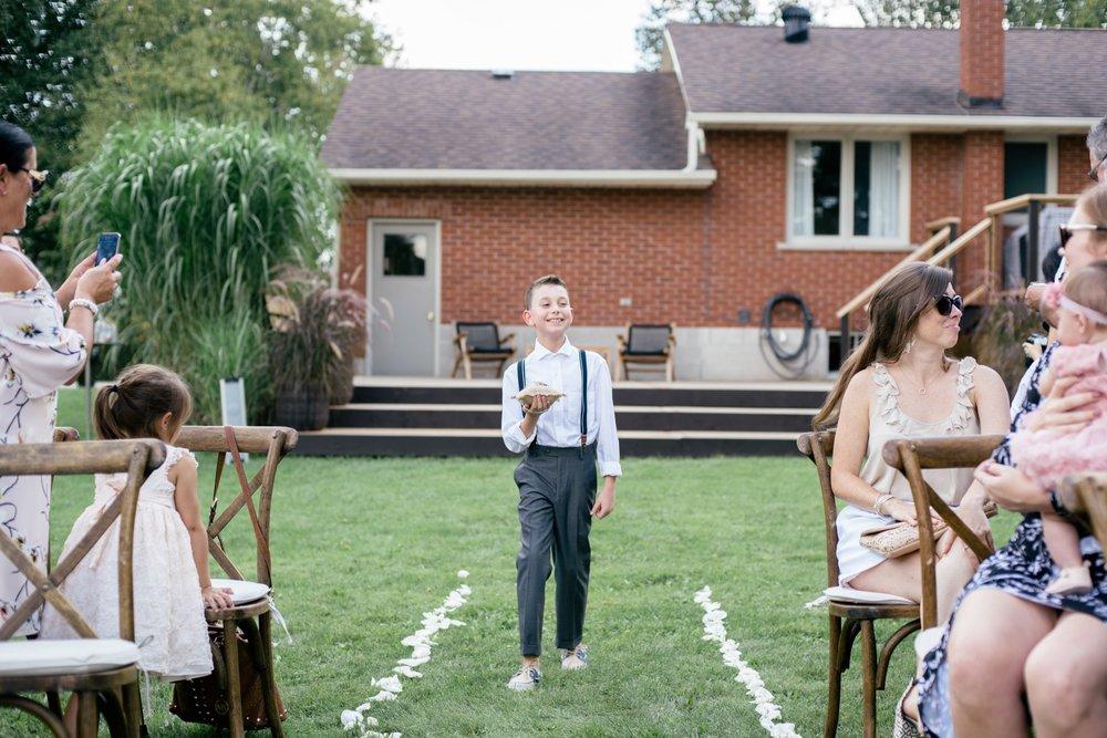 wedding-scarlett-joe-182.jpg