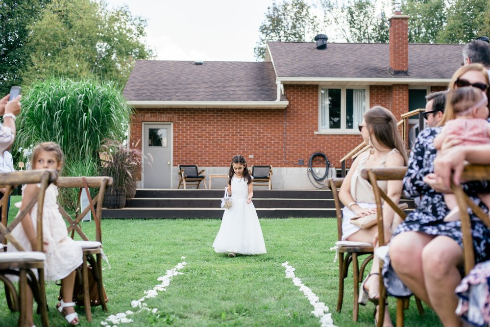 wedding-scarlett-joe-188.jpg