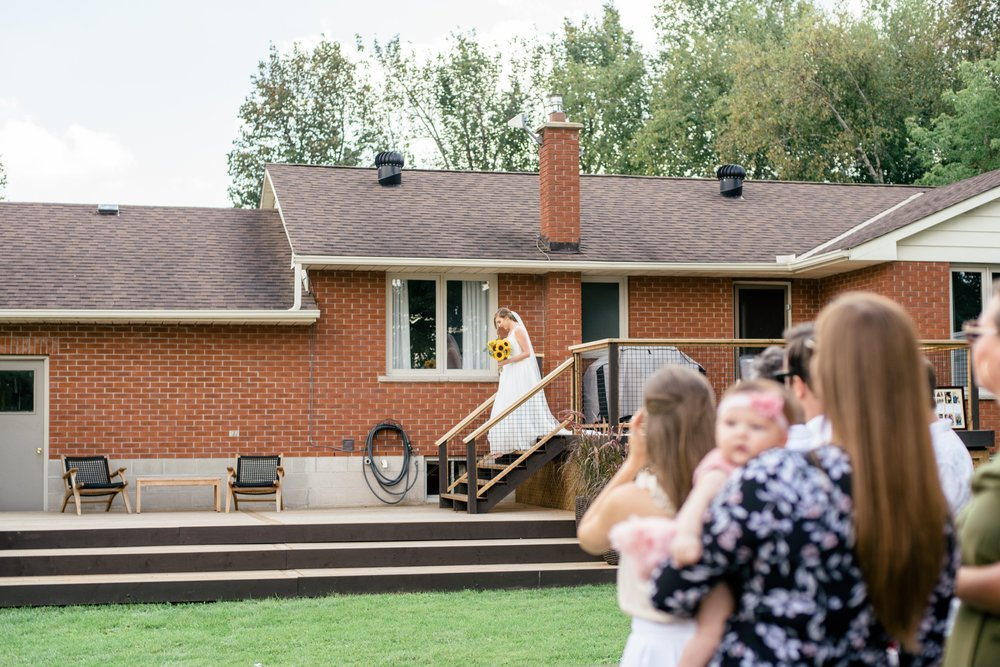 wedding-scarlett-joe-194.jpg