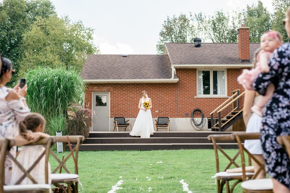 wedding-scarlett-joe-196.jpg