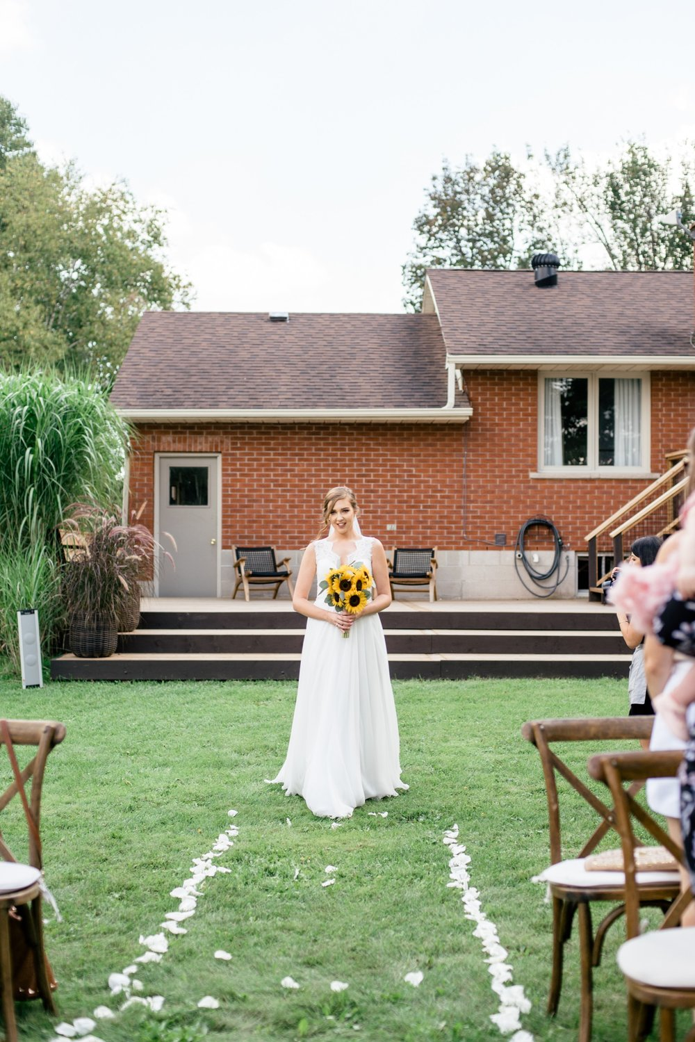 wedding-scarlett-joe-199.jpg