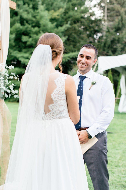 wedding-scarlett-joe-210.jpg