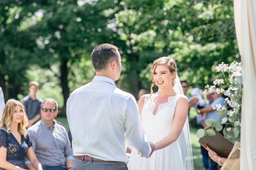 wedding-scarlett-joe-206.jpg