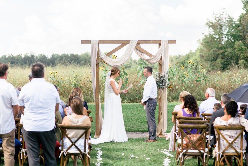 wedding-scarlett-joe-224.jpg