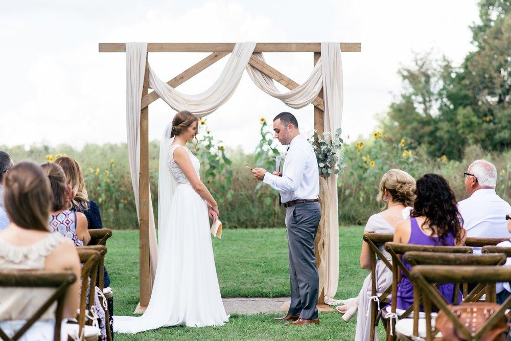wedding-scarlett-joe-230.jpg