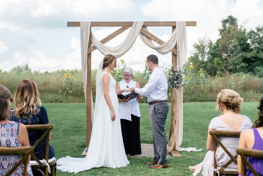 wedding-scarlett-joe-234.jpg