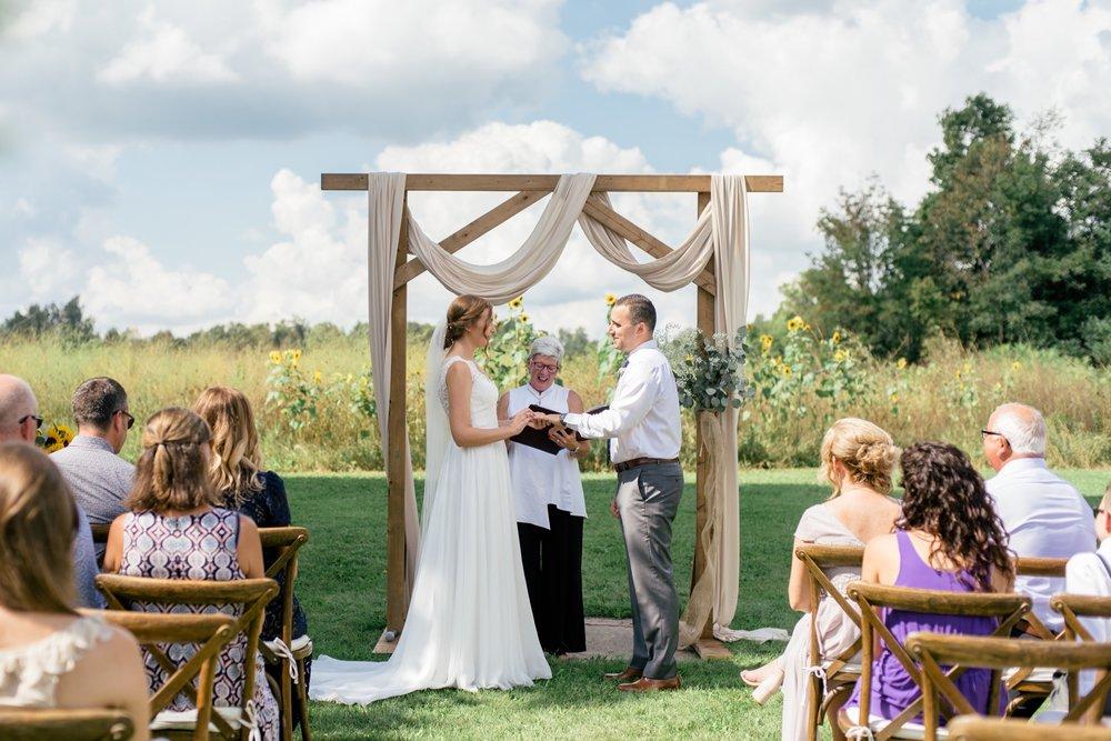 wedding-scarlett-joe-236.jpg