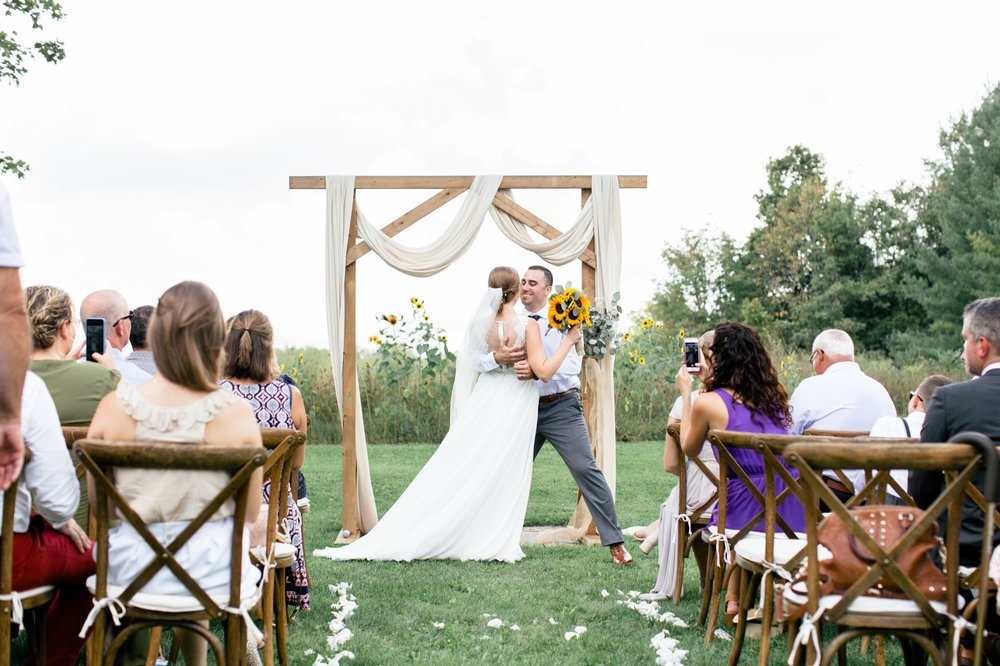 wedding-scarlett-joe-244.jpg