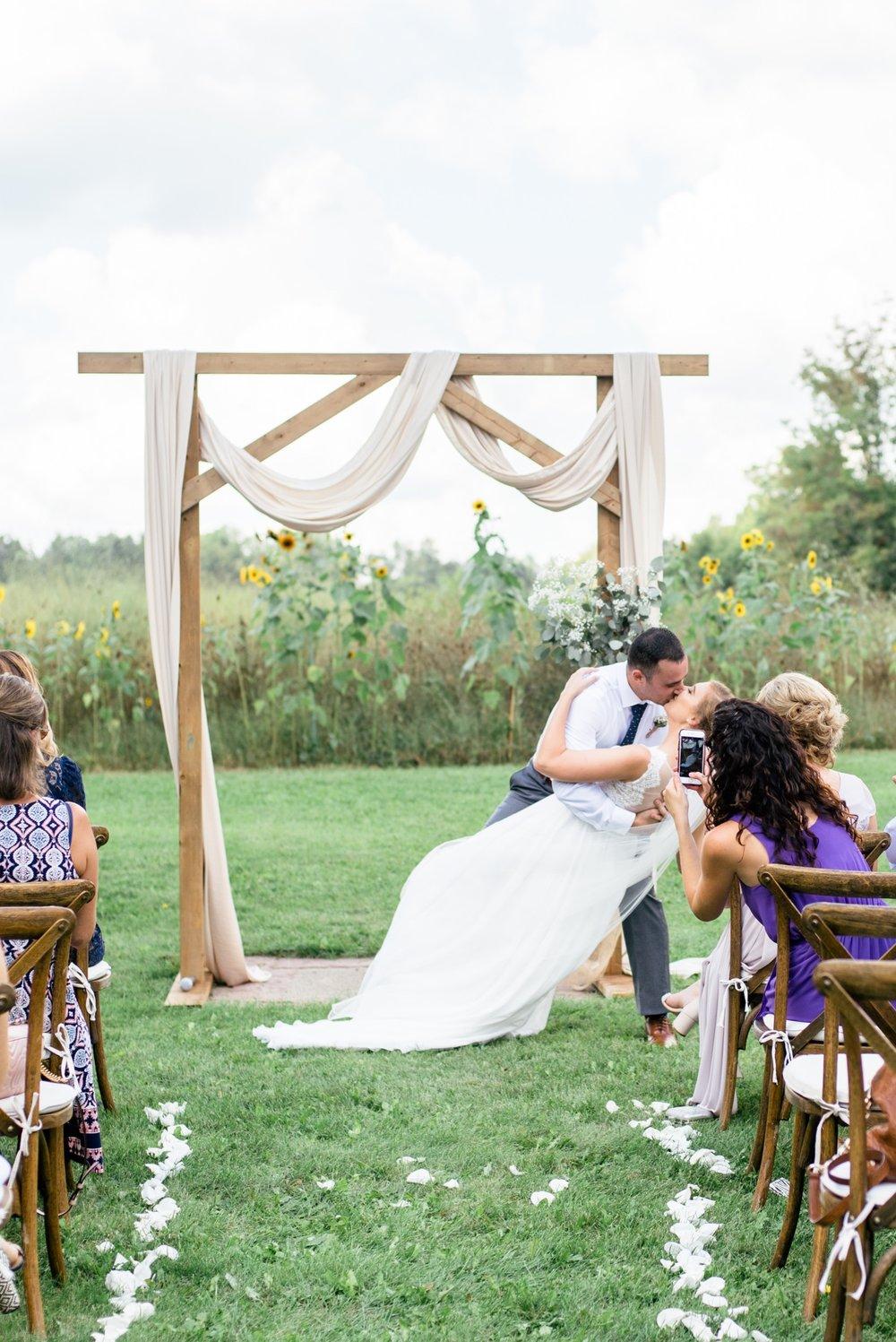 wedding-scarlett-joe-248.jpg
