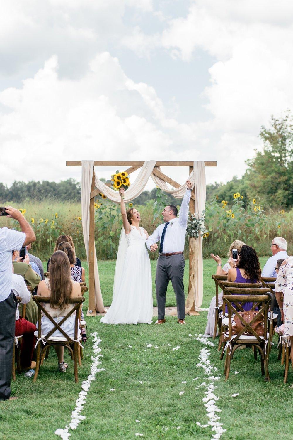 wedding-scarlett-joe-252.jpg