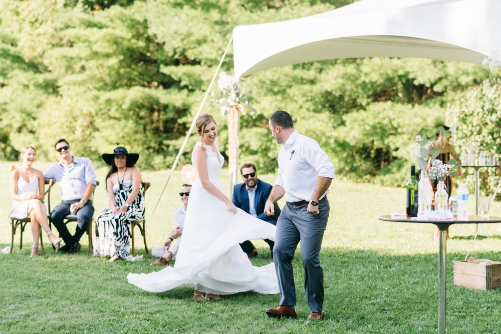 wedding-scarlett-joe-419.jpg