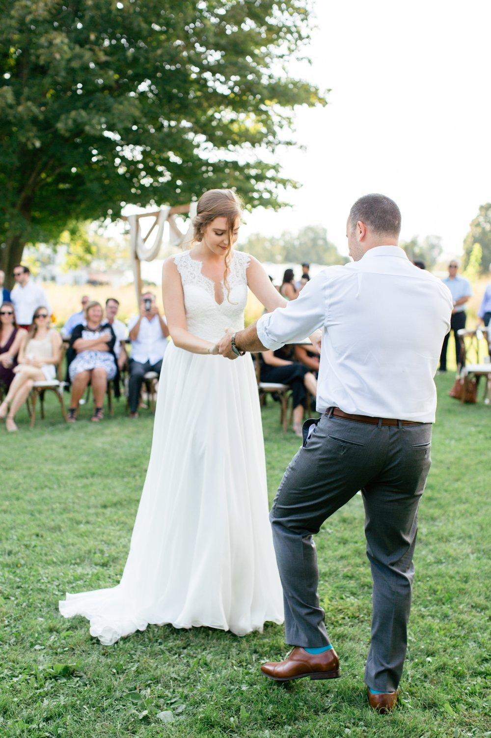wedding-scarlett-joe-423.jpg