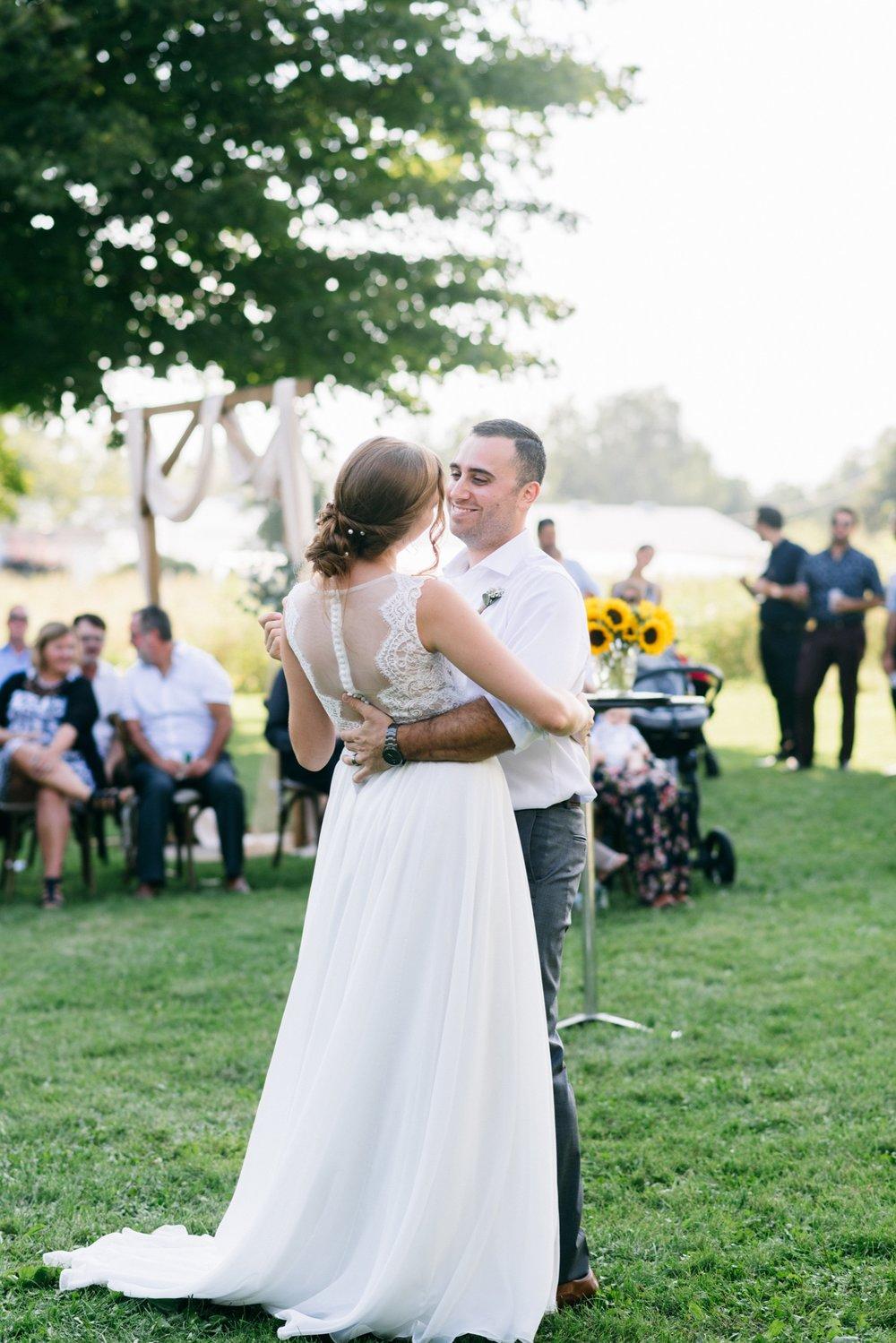wedding-scarlett-joe-424.jpg