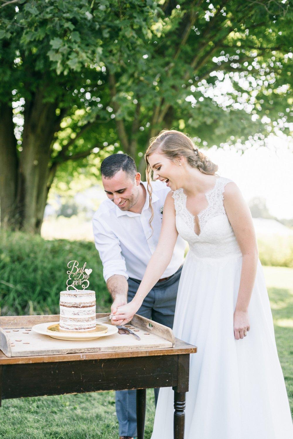 wedding-scarlett-joe-451.jpg