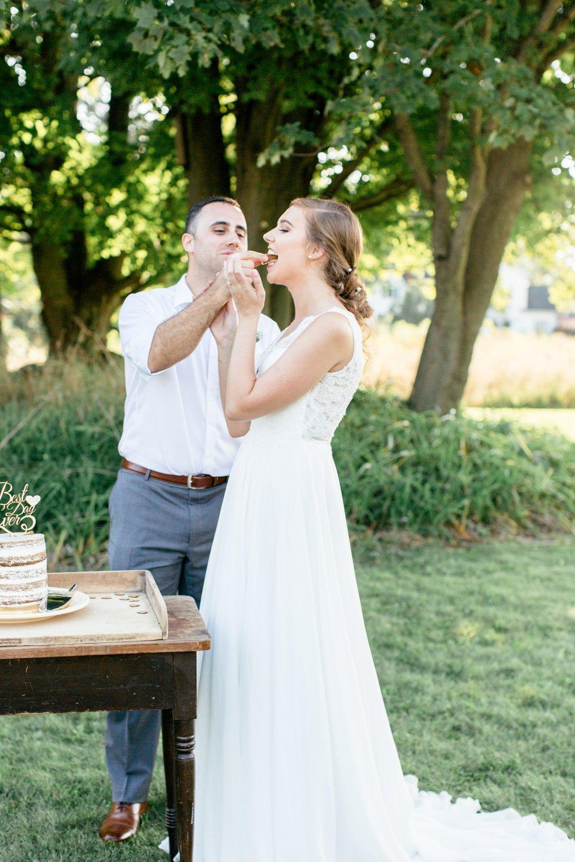 wedding-scarlett-joe-456.jpg