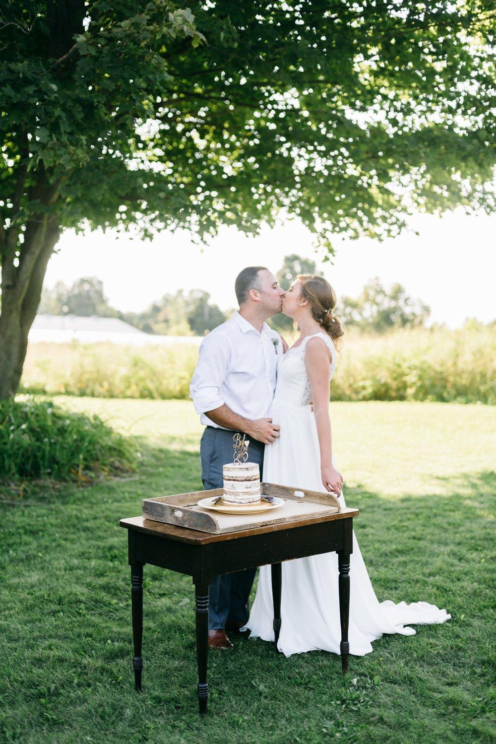 wedding-scarlett-joe-458.jpg