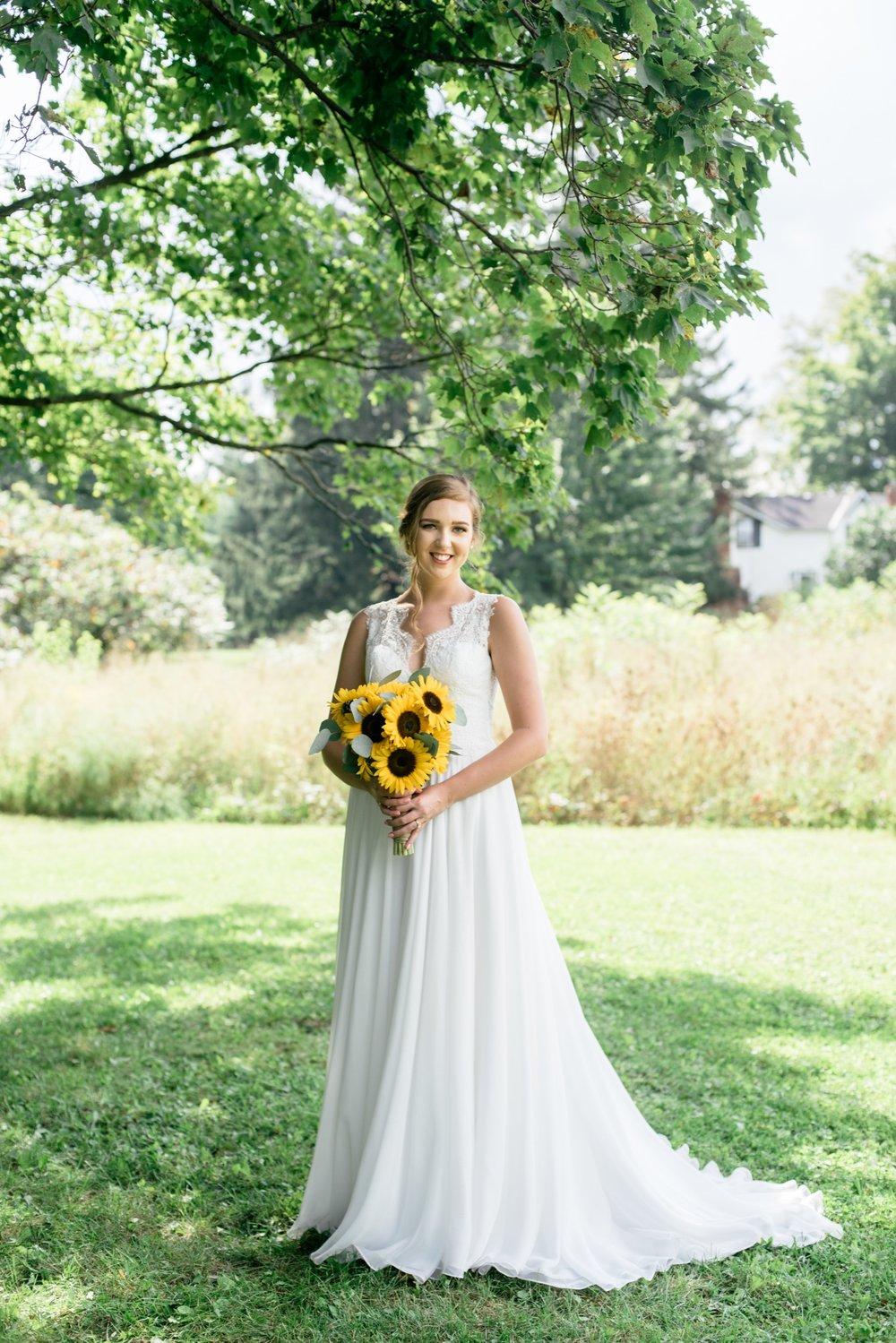 wedding-scarlett-joe-104.jpg