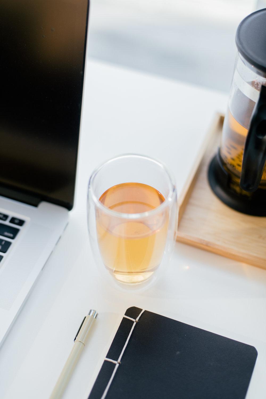 desk-tea-28.jpg