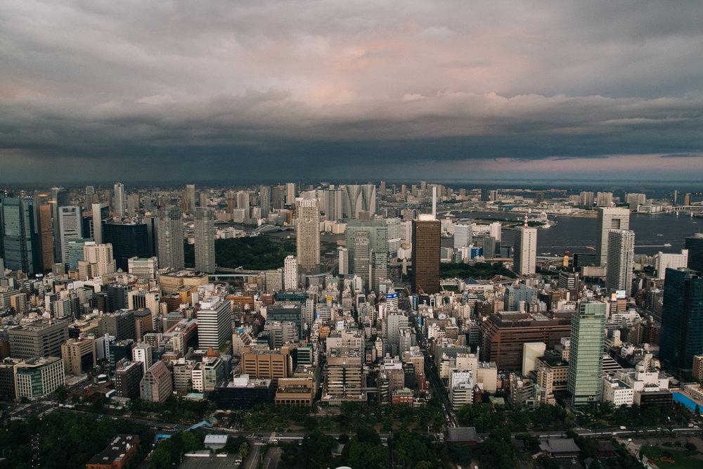 tokyo-59.jpg