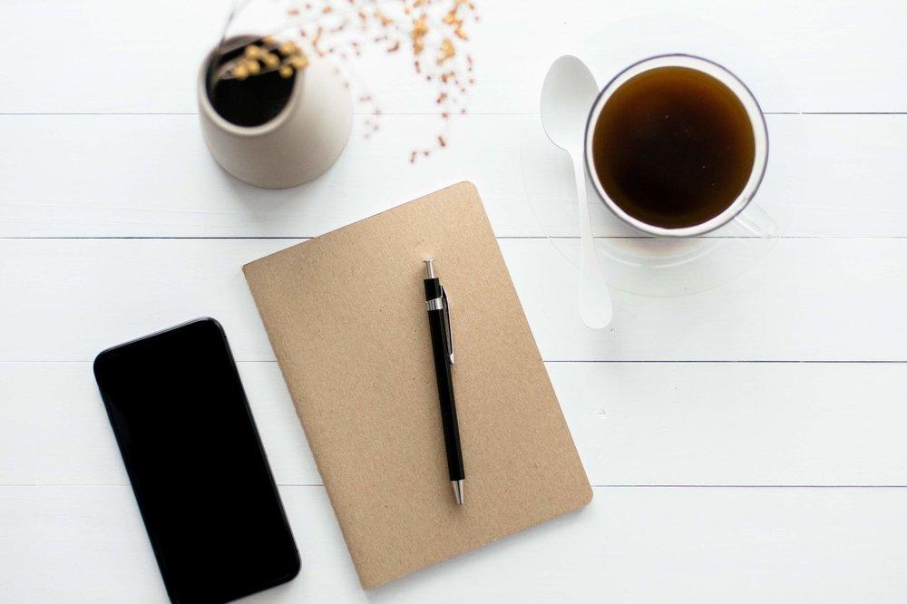Consultation - MENTORING