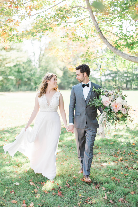 AndrewAndJess_Wedding-112.jpg