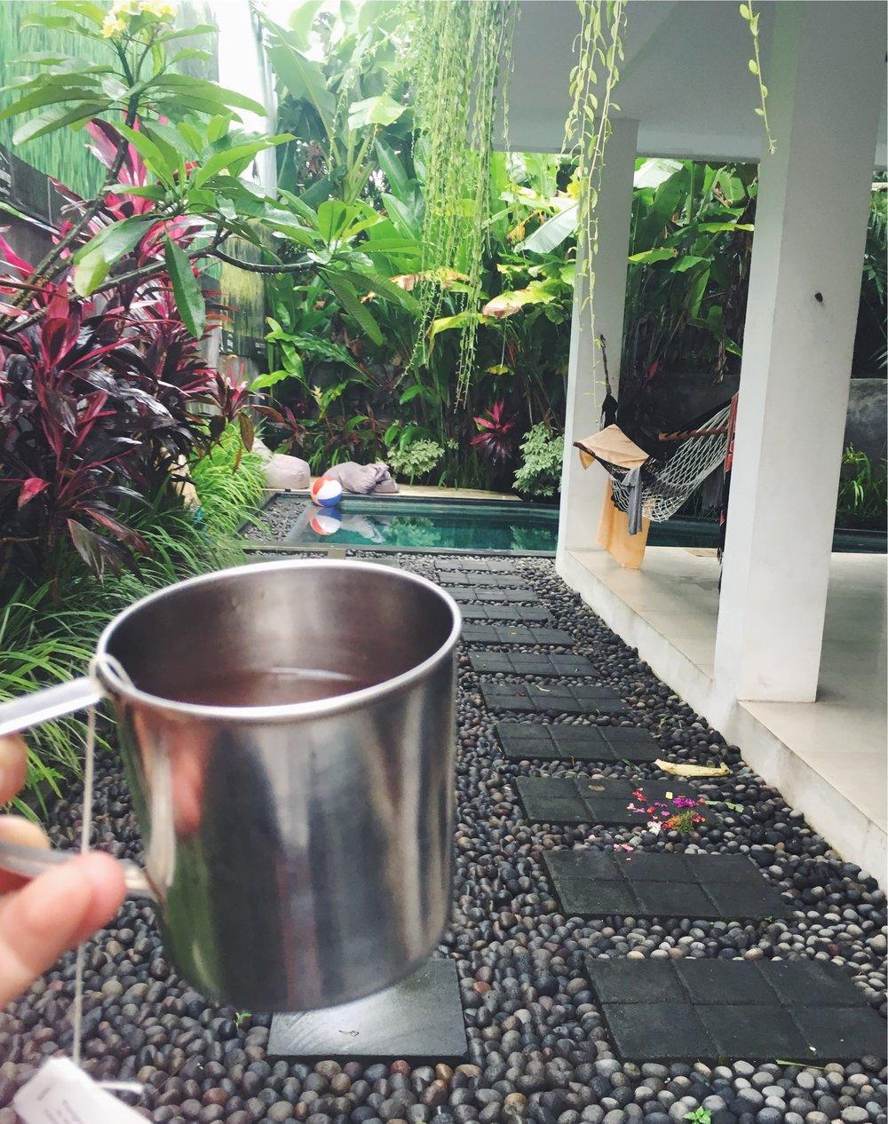 Bali-hostel.jpg