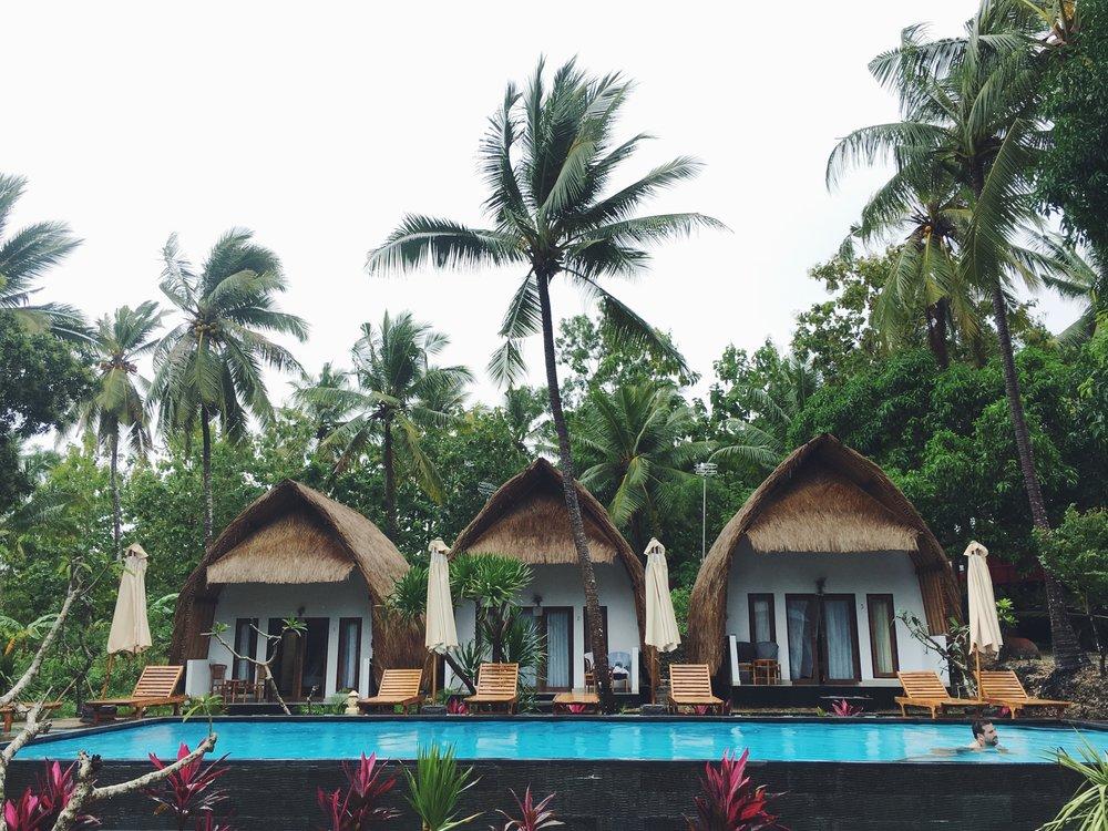 Bali-huts.jpg
