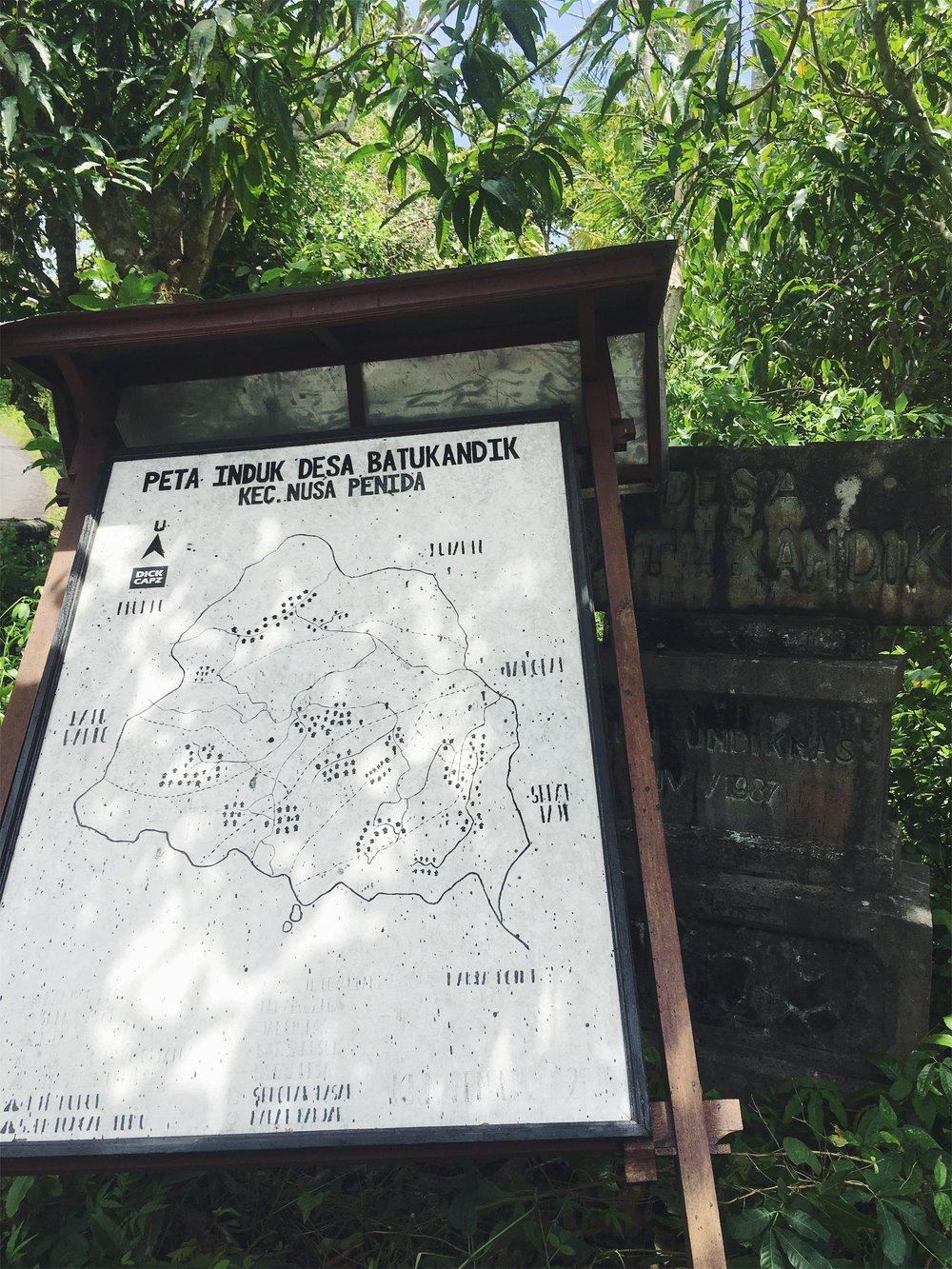 Bali-NPmap.jpg