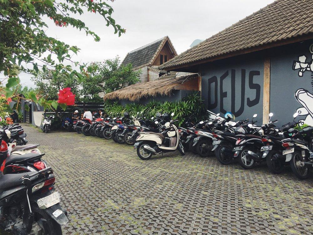 Bali-Deus.jpg