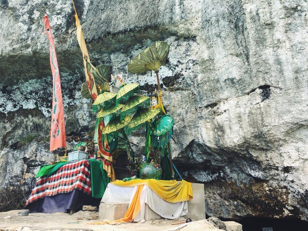 Bali-hindu.jpg