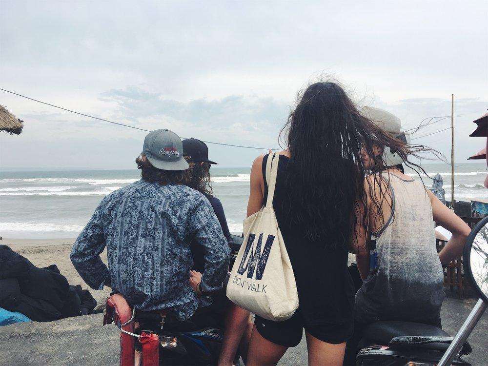 Bali-friends.jpg