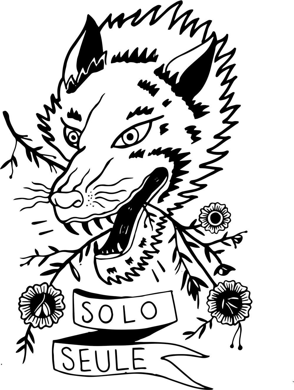Solo_Seule.jpg