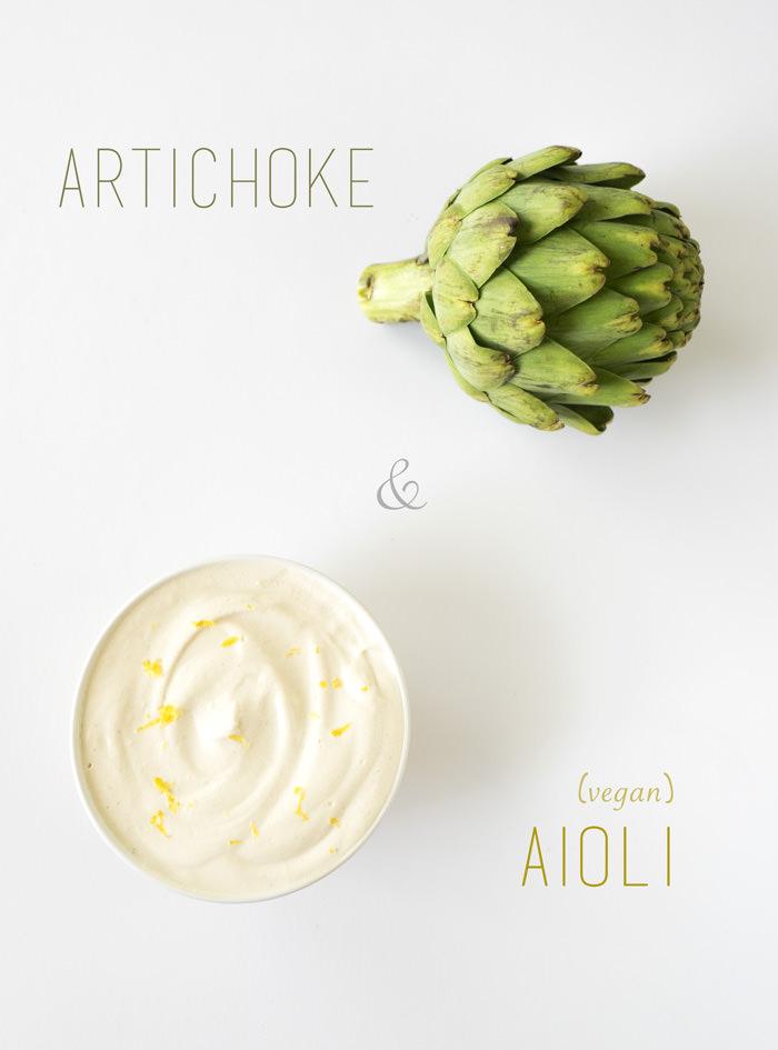 Artichoke_Aioli.jpg