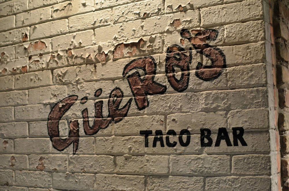 gueros-taco-bar-austin-travel-guide.JPG