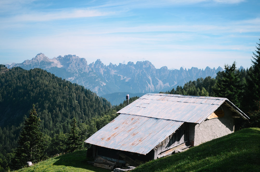 dolomites-why-the-italian-alps-should-be-your-next-mountain-adventure- travel-blog-4.jpg