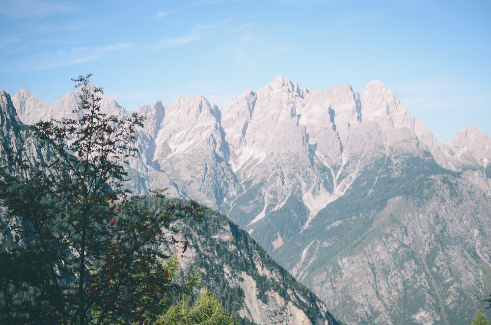 dolomites-why-the-italian-alps-should-be-your-next-mountain-adventure- travel-blog-5.jpg