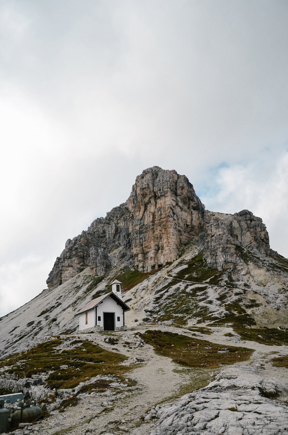 dolomites-why-the-italian-alps-should-be-your-next-mountain-adventure- travel-blog-15.jpg