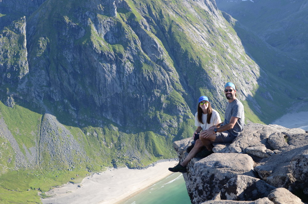 Lofoten Islands Adventure Travel Guide 7.JPG
